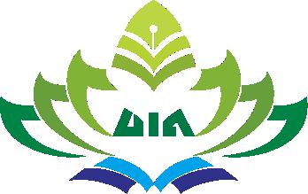 Program Magister Filsafat Agama